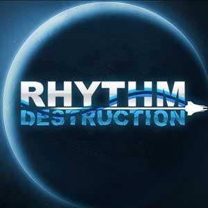 Acheter Rhythm Destruction Clé Cd Comparateur Prix
