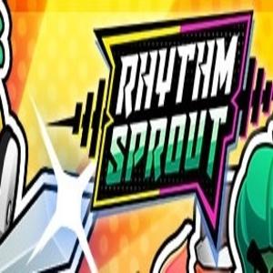 RHYTHM SPROUT