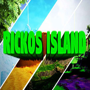 Rickos Island
