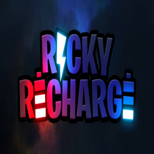 Ricky Recharge