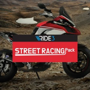 Acheter RIDE 3 Street Racing Pack Xbox One Comparateur Prix