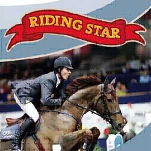 Acheter Riding Star Clé Cd Comparateur Prix