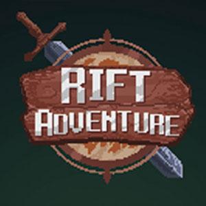 Acheter Rift Adventure PS4 Comparateur Prix