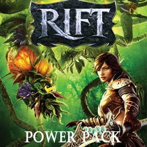 RIFT Power Pack