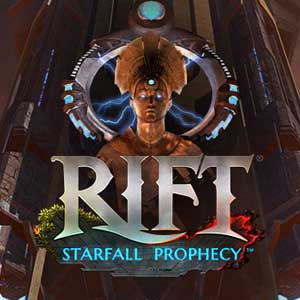 Acheter RIFT Starfall Prophecy Clé Cd Comparateur Prix