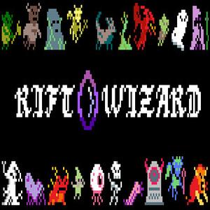Acheter Rift Wizard Clé CD Comparateur Prix