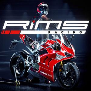 Acheter Rims Racing PS4 Comparateur Prix