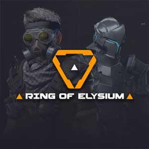Acheter Ring of Elysium Clé CD Comparateur Prix