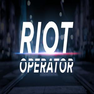 Riot Operator