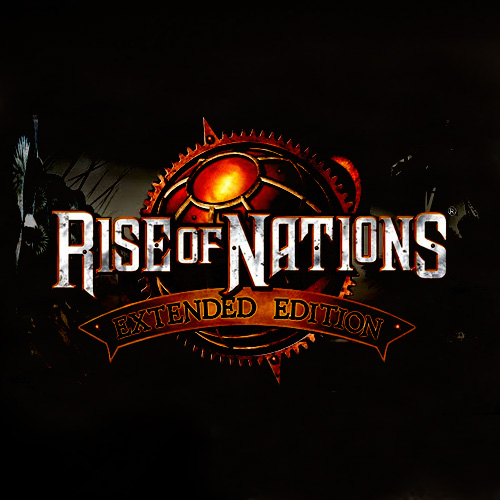 Acheter Rise of Nations Extended Edition Cle Cd Comparateur Prix