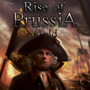 Rise of Prussia Gold