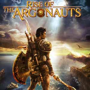 Acheter Rise of the Argonauts Xbox 360 Code Comparateur Prix