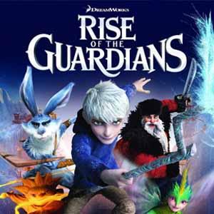 Acheter Rise of the Guardians Nintendo 3DS Download Code Comparateur Prix