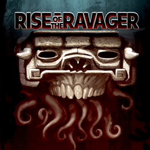 Acheter Rise of the Ravager Cle Cd Comparateur Prix