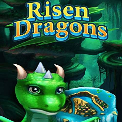 Acheter Risen Dragons Clé Cd Comparateur Prix