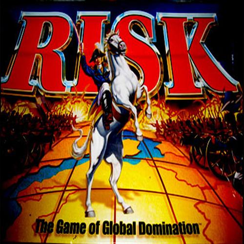 Acheter Risk Cle Cd Comparateur Prix