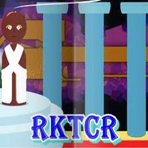 Acheter Rktcr Clé Cd Comparateur Prix