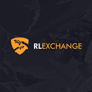 Carte Cadeau RL Exchange Comparateur de Prix
