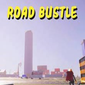 Road Bustle