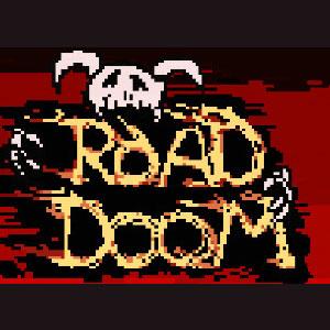 Road Doom
