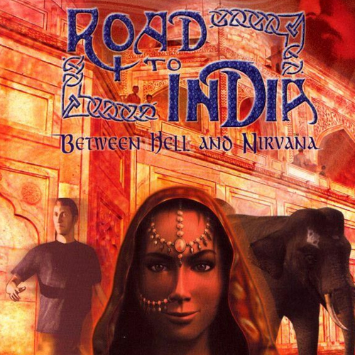 Acheter Road To India Clé Cd Comparateur Prix