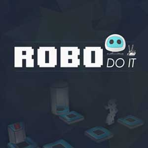 Acheter Robo Do It Clé Cd Comparateur Prix