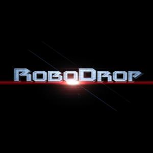 RoboDrop