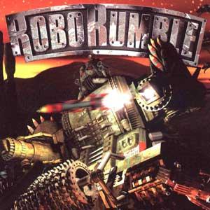 RoBoRumble