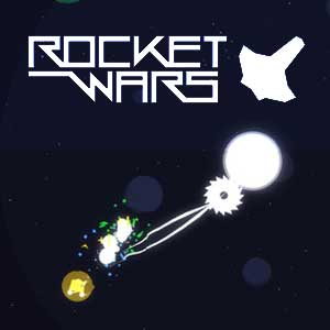 Rocket Wars