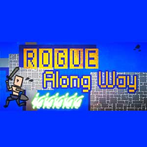 Acheter Rogue Along Way Clé CD Comparateur Prix
