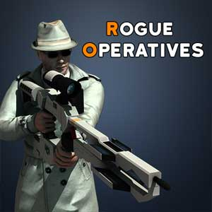 Acheter Rogue Operatives Clé Cd Comparateur Prix