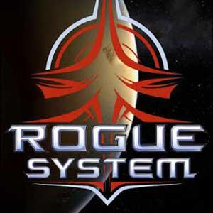 Acheter Rogue System Clé Cd Comparateur Prix