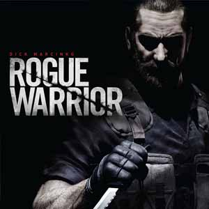 Acheter Rogue Warrior Xbox 360 Code Comparateur Prix