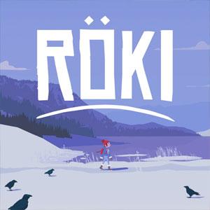 Acheter Roki Clé CD Comparateur Prix