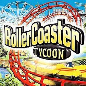 Acheter Roller Coaster Tycoon Nintendo Switch comparateur prix