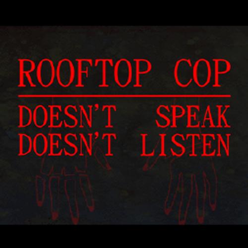 Acheter Rooftop Cop Clé Cd Comparateur Prix
