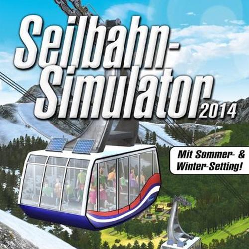 Acheter Ropeway Simulator 2014 Cle Cd Comparateur Prix