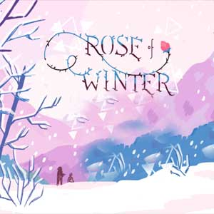 Acheter Rose of Winter Clé Cd Comparateur Prix