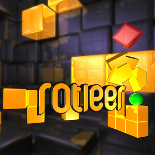 Acheter Rotieer Clé Cd Comparateur Prix