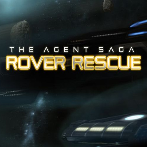 Acheter Rover Rescue Cle Cd Comparateur Prix