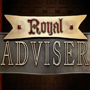 Royal Adviser