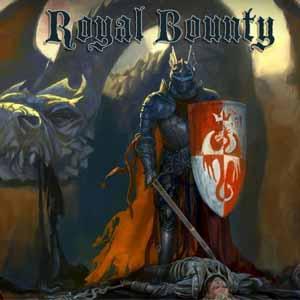 Acheter Royal Bounty HD Clé Cd Comparateur Prix