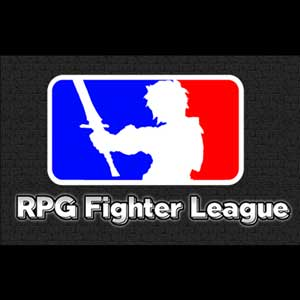Acheter RPG Fighter League Clé Cd Comparateur Prix