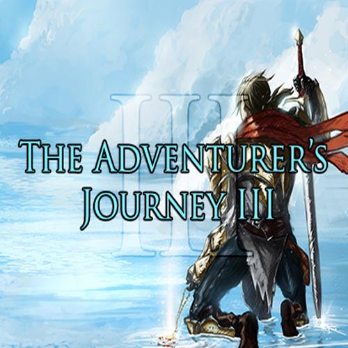 Acheter RPG Maker Adventurers Journey 3 Clé Cd Comparateur Prix