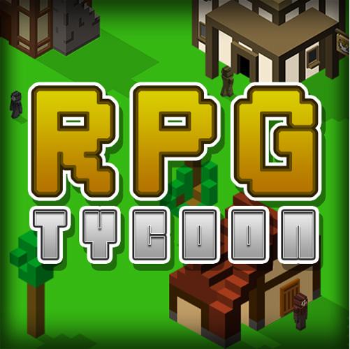 Acheter RPG Tycoon Clé Cd Comparateur Prix