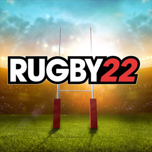Rugby 22