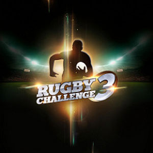 Telecharger Rugby Challenge 3 PS3 code Comparateur Prix