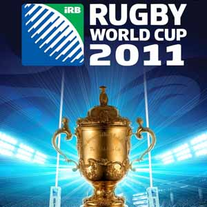 Acheter Rugby World Cup 2011 Xbox 360 Code Comparateur Prix