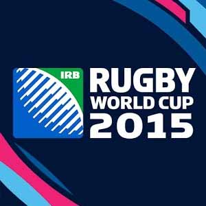 Telecharger Rugby World Cup 2015 PS3 code Comparateur Prix