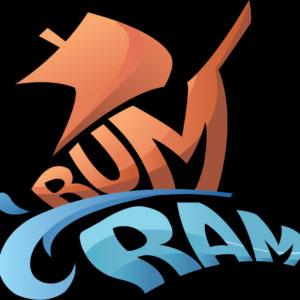 Acheter Rum Ram Clé CD Comparateur Prix